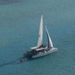 sky-flirt-sail