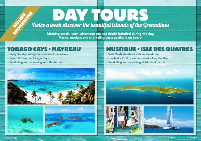 Wind and SEa Day Tours - copie
