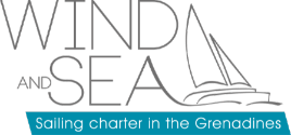 Wind And Sea Grenadines | Catamaran solution for day charter trips in the Grenadines